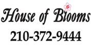 House Of Bloom