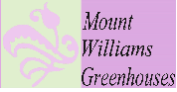 Mount Williams Greenhouses, Inc. - Your Teleflora Florist in North Adams, MA