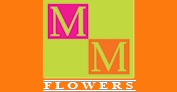 Mary Murray's Flowers - Your Teleflora Florist in Tulsa, OK