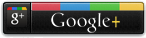 Click here to review us on Google Plus!