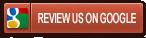 Review The Florist, Ltd. on Google+