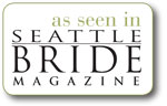 Seattle Bride Web Button