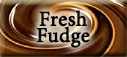 Fresh Fudge from Timmins Flower Shop