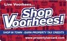 Shop Voorhees