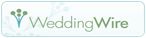 Click here to review Centerview Florist on Wedding