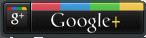 Review Mineola Florist & Gift Shop on Google Plus