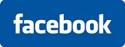 Find Tuthill's Floral Peddler, Inc. on Facebook!