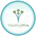 Review Graceland Florist on Wedding Wire!