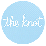 Review Graceland Florist on The Knot!