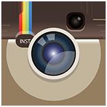 Follow Flowers by Pouparina on Instagram!