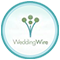 Review Leona Sue's Florist, Inc. on Wedding Wire!