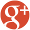 Review Ambassador Floral Co. on Google Plus!