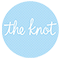Review Valley Garden Florist on The Knot!