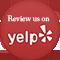 Review Santa Cruz Floral on Yelp!