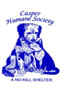 Casper Humane Society
