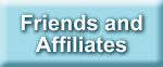 Friends and Affiliates