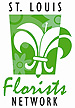 Member St. Louis Florists Network