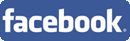 Become a fan on Faceboook