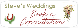 Wedding Consultation
