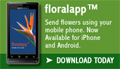 Floralapp