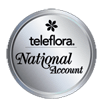 Teleflora National Account