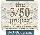 The 350 Project