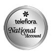 Teleflora National Account