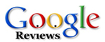Write a Google Review for The Flower Boutique