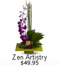 Zen Artistry