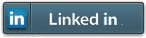 La Belle Fleur's LinkedIn profile
