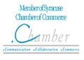 Member: Syracuse Chamber of Commerce