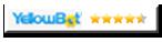 YellowBot Review