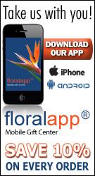 Get the Port Charlotte Florist App!
