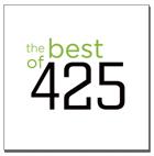 Best of 425 Winnter!