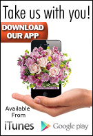 Download the Anthurium Gardens App