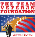 Team Veteran Foundation