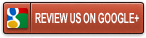 Review Anthurium Gardens Florist on Google+