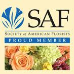 Society of American Florist