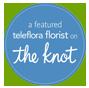 Top Knot Florist