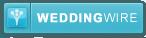 Visit Us On Wedding Wire!